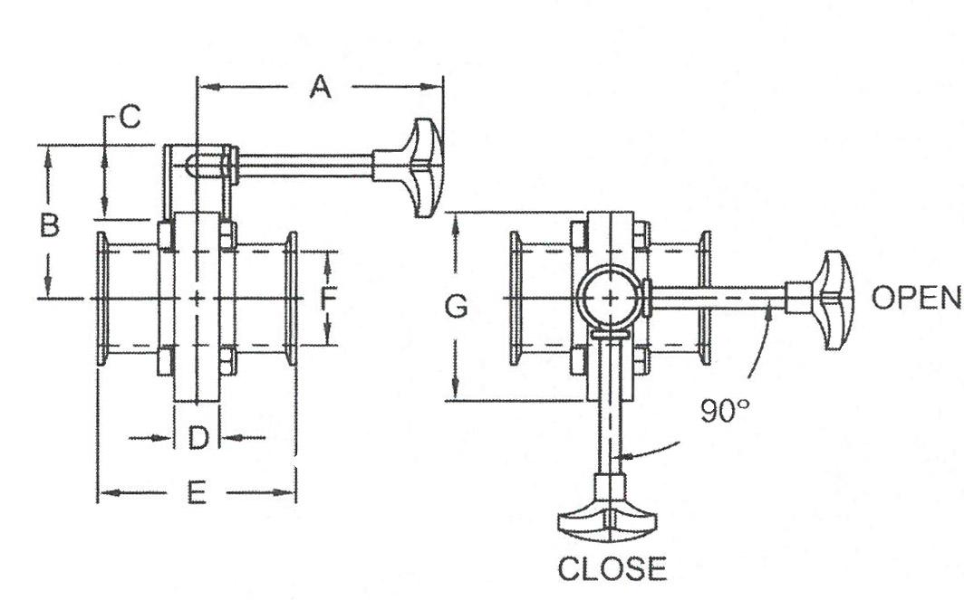 Item   B5101v250cc