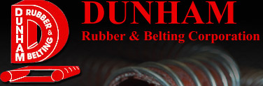 DUNHAM Rubber & Belting Corporation