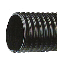 Abrasion Resistant SBR 180 AR Suction and Discharge Hose