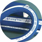 APEWF EPDM Food & Beverage Hose