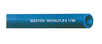 Boston Royalflex Hose