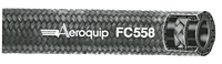 Aeroquip FC558 Refrigeration/ Air Conditioning Hose