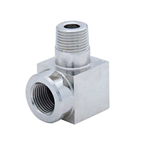 <!--Hydraulic Fittings (FT101)-->