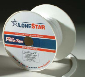 Pure Tex PTFE Sealant