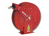 Series 30000/H18006/PW Heavy Duty Pressure Wash Hose Reels