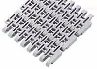 M5032 Flush Grid Heavy Duty