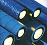 AQP Hi-Impulse Double Wire Braid Hydraulic Hose