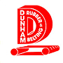 Dunham Rubber, Industrial Belting and Hose Distributor