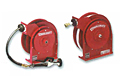 Series 5000 Potable (Drinking Water) and Pre-Rinse Hose Reels