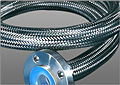 Industrial & Chemical Hose Products