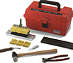 ready set tools1