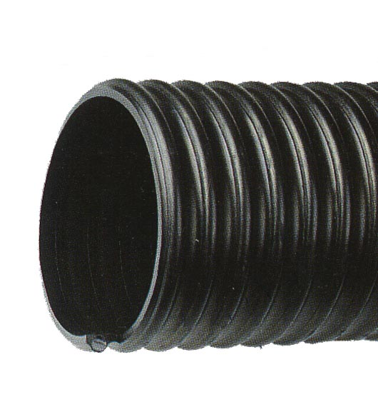180 Ar Heavy Duty Abrasion Resistant Suction And Discharge