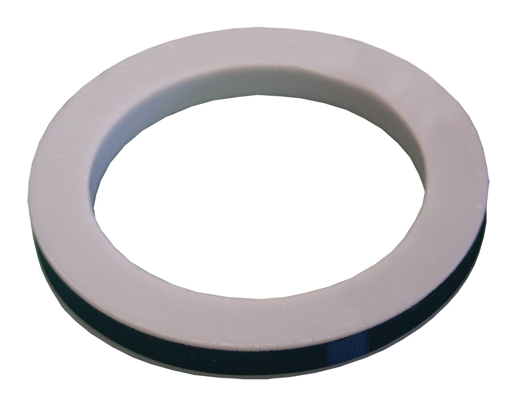 Ptfe Cam Amp Groove Gaskets On Dunham Rubber Amp Belting Corp