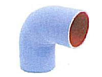 90º Elbow Cold Hose