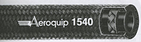 Aeroquip 1540 Refrigeration/ Air Conditioning Hose