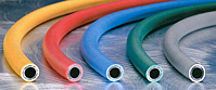 Multipurpose PVC Air and Water Hose