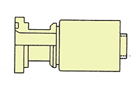 Suction Hose Fittings