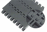 M6420 Flat Top Heavy Duty