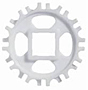 Habasit Sprocket