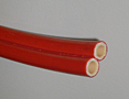 Polyon Thermoplstic Twin Line Hose