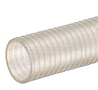 Series OV Oil Vac Heavy Duty Hose